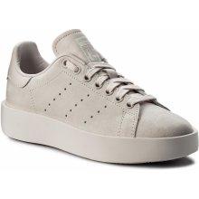 Adidas Stan Smith Bold W DA8641 Orctin Orctin Orctin 281b454a1c9