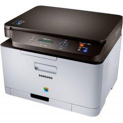 d239206bb Samsung SL-C460W alternatívy - Heureka.sk