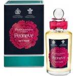 Penhaligon's Peoneve Eau De parfumovaná voda 50 ml