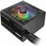 Thermaltake Smart RGB 600W PS-SPR-0650NHSABE-1