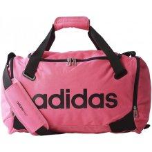 Adidas Daily Gymbag S BQ7035