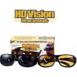 64dee39fe HD Vision pro řidiče od 4,27 € - Heureka.sk