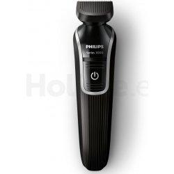 Philips QG3335 alternatívy - Heureka.sk a596d8fc743