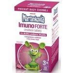Walmark Marťánci Imuno Forte 30 tabliet