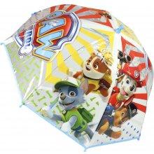 Disney Brand Detský dáždnik Paw Patrol