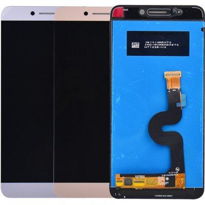 LCD Displej + Dotykové sklo LeEco Le Max 2