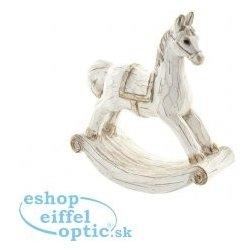 IN-spirace Soška kůň