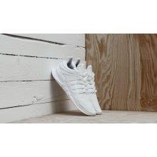 Adidas EQT Support ADV Ftw White/ Ftw White