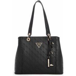 2fb5cbfd83 Guess Kamryn Quattro G Logo Shopper čierna od 150