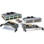 Cisco A900-IMA1X=
