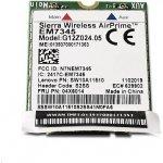 Lenovo ThinkPad EM7455