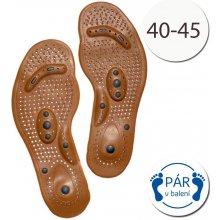 1475639eb6 P.R.O. 8247-man Biomagnetické vložky do topánok