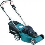 Cordless Lawn Mower Makita DLM380