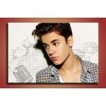LO 0019 - Justin Bieber