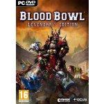 Blood Bowl (Legendary Edition)