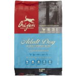 Orijen Adult Dog 13 kg