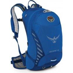 1e7fbc8737 OSPREY Escapist 18 indigo blue od 68