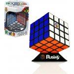 Rubik's Rubikova kocka 4x4