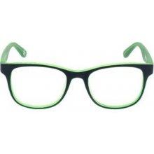 Superdry SDO Baunsu 105 blau/grün