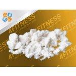 4fitness.cz Rýžový protein 1000 g