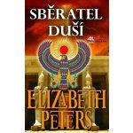Sběratel duší - Elizabeth Peters