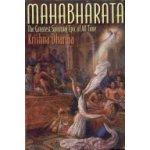 Mahabharata - Dharma Krishna