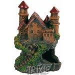 Trixie palác 8960 14 cm