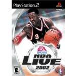 NBA 02