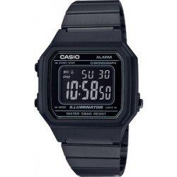 eeef385a994 Casio B650WB-1B od 43