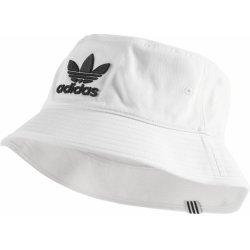182ba9726 Adidas Bucket Hat Ac BK7350 alternatívy - Heureka.sk