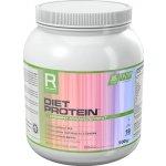 Reflex Nutrition Diet Protein 2000 g