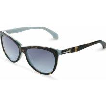 Slnečné okuliare Calvin Klein - Heureka.sk ba71220eac5