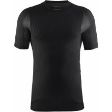 Craft Active Extreme 2.0 SS Black