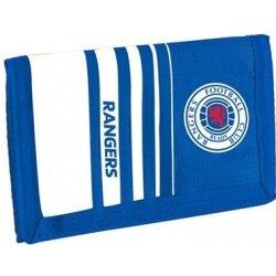 peňaženka Team futbal