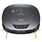 LG VR 9647 PS