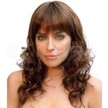 Sangra Hair parochňa BERTA 140gr