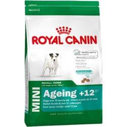 Bekannt Royal Canin Mini Sensible 10 kg alternatívy - Heureka.sk RH41