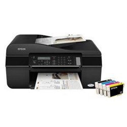 EPSON BX305F DRIVERS FOR WINDOWS 7