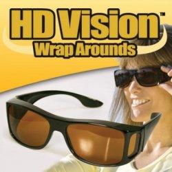 d50f6993c HD Vision okuliare 2ks od 5,10 € - Heureka.sk