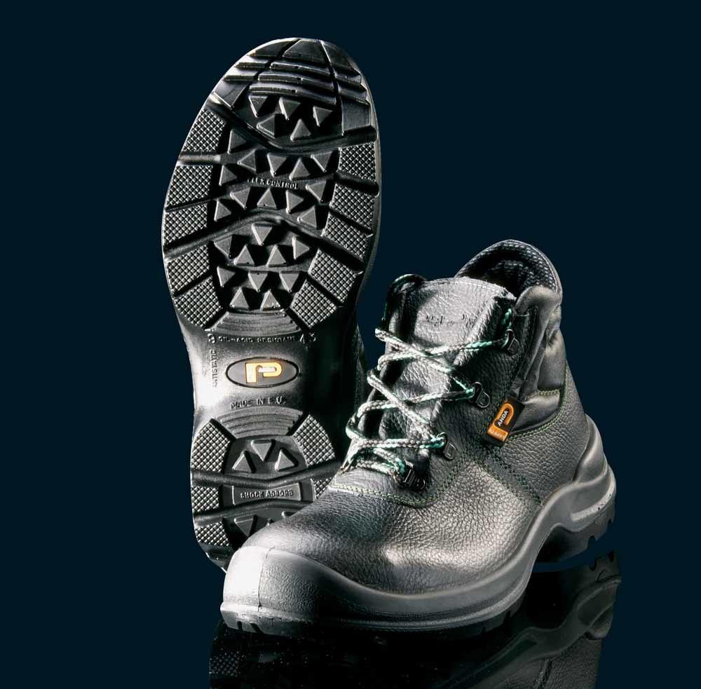 a98836d082f8 Pracovná obuv Pracovná obuv Mistral S3 SRC - Zoznamtovaru.sk