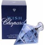 Chopard Wish parfumovaná voda 75 ml