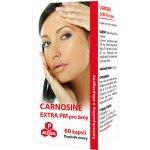 Carnosine Extra PM pro ženy 60tbl