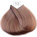L'Oréal Majirel farba na vlasy 7,3 50 ml