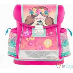 Belmil taška Fairy 403-13 alternatívy - Heureka.sk 3c575991dd