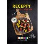 Recepty zo života 35