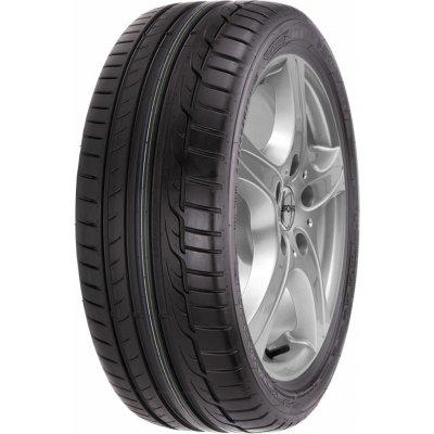 Dunlop Sport Maxx RT 235/55 R19 101V