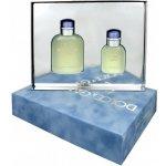 Dolce & Gabbana Light Blue Pour Homme EdT 125 ml + EdT 40 ml darčeková sada
