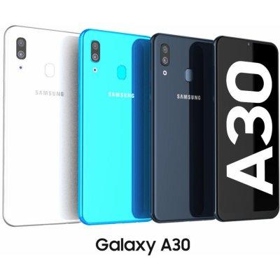 Samsung Galaxy A30s A307F 4GB/128GB Dual SIM
