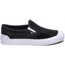 Element Spike Slip black white