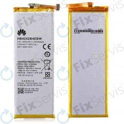 Batéria Huawei HB4242B4EBW